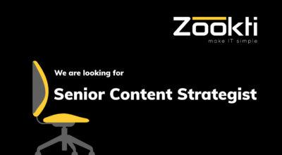 Senior Content Strategist